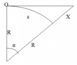 curva1.PNG